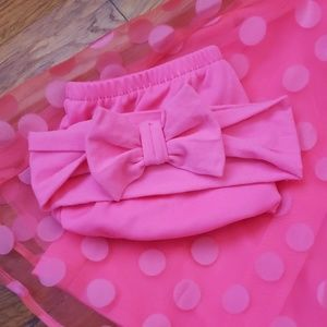 The Children's Place Dresses - 3 Piece Baby Girl Dress